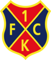 1. FC Bad Kötzting.png