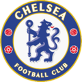 Chelsea FC-1-.png