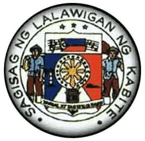 cavite wikipedia