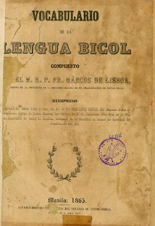 Lisboa's Book Cover.jpg