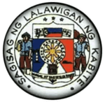 Ph seal cavite.png