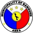 Official seal of Banwaan nin Bangued