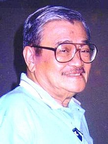 Larry Alcala - Wikipedia