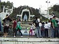 Our Lady of Lourdes Grottol 038.jpg