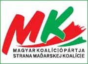 Party of the hungarian coalition logo.jpg