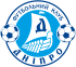 FC Dnipro Dnipropetrovsk.png