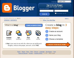 Blogger screen.jpg