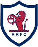 Raith Rovers F.C. Crest.png