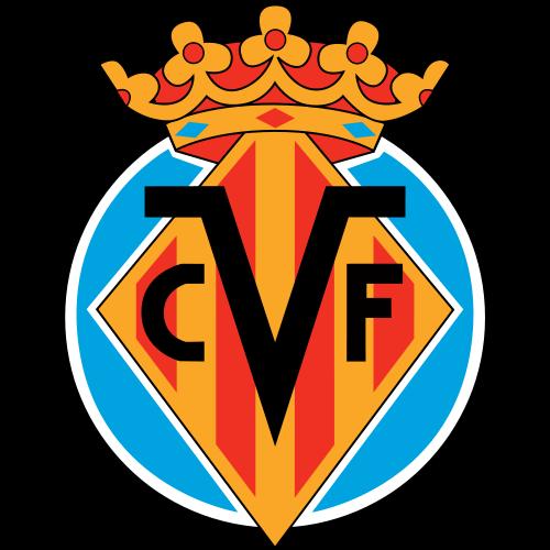 История Ла Лиги. Валенсия - изображение 6