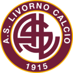 AS Livorno Calcio.png