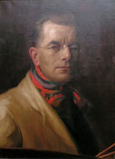 Ernest Townsend Self Portrait.jpg