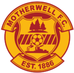 Motherwell FC.png
