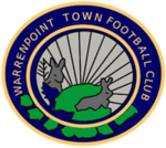 FC Warrenpoint Town.png