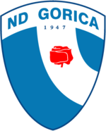 ND Gorica.png