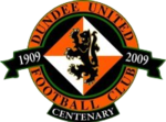 DUFC 100years.png