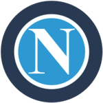 SSC Napoli.png