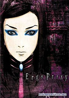 Ergoproxy.jpg