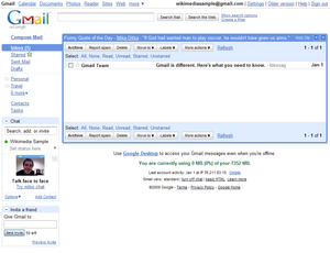 Gmail-01-01-09.png