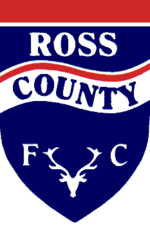 Rosscbadge.png