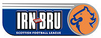 IrnBrufootballleague.jpg