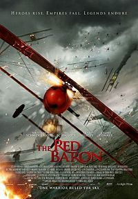 Red baron film.jpg