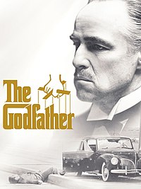The Godfather poster.jpg