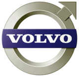 Volvo Cars logo.png