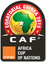 2015 Africa Cup of Nations.png