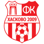 FC Haskovo.png