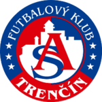 AS Trencin.png