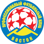 FC Vostok.png