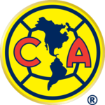 ClubAmerica.png