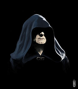Palpatine a k a darth sidious by shureoner-d4tltcl.jpg