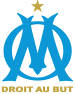 Olympique Marseille logo.png