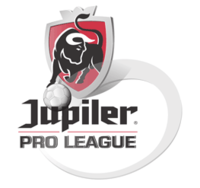 BelgianProLeague.png