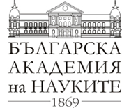 Bulgarian academy of sciences logo.jpg