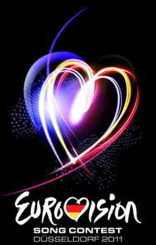 Eurovision Song Contest 2011 logo.png