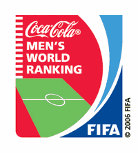 FIFA World Rankings logo.png