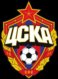 ПБК ЦСКА Москва  Официальный сайт клуба