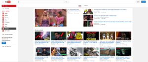 YouTube Homepage Dec 7 2012.png