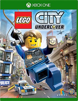 Lego City Undercover.jpeg