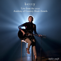 Taylor Swift - Betty.png