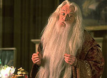 Richard Harris as Albus Dumbledore.jpg