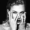 Lookwhatyoumademedo-single.jpg