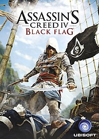 Assassin's Creed IV- Black Flag.jpg