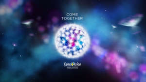 EurovisionSongContest2016Logo.png