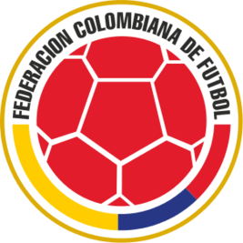 Colombia football association.png