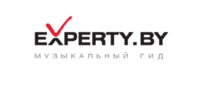 Experty (лагатып).png