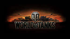 World Of Tanks.jpg