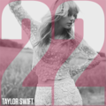 Taylor Swift - 22.png